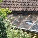 steklena streha1