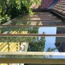 steklena streha2