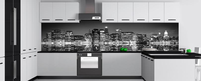 kuhinjske-stenske-obloge-1