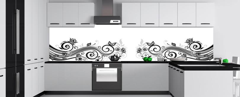 kuhinjske-stenske-obloge-3