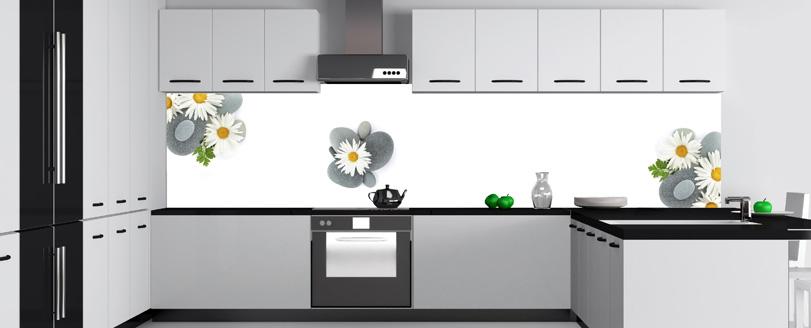 kuhinjske-stenske-obloge-4