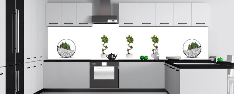 kuhinjske-stenske-obloge-5