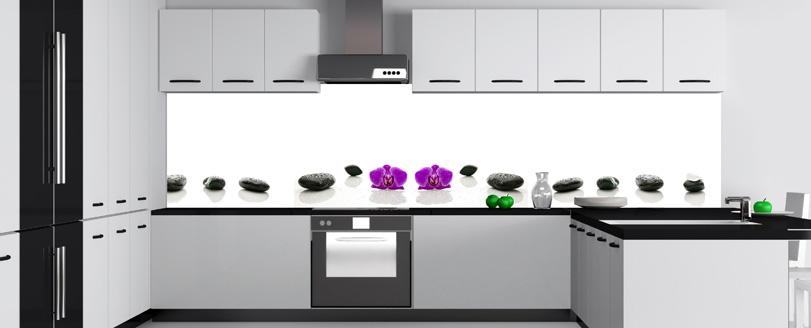 kuhinjske-stenske-obloge-6