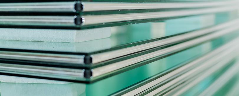 cover-izolacijska-stekla