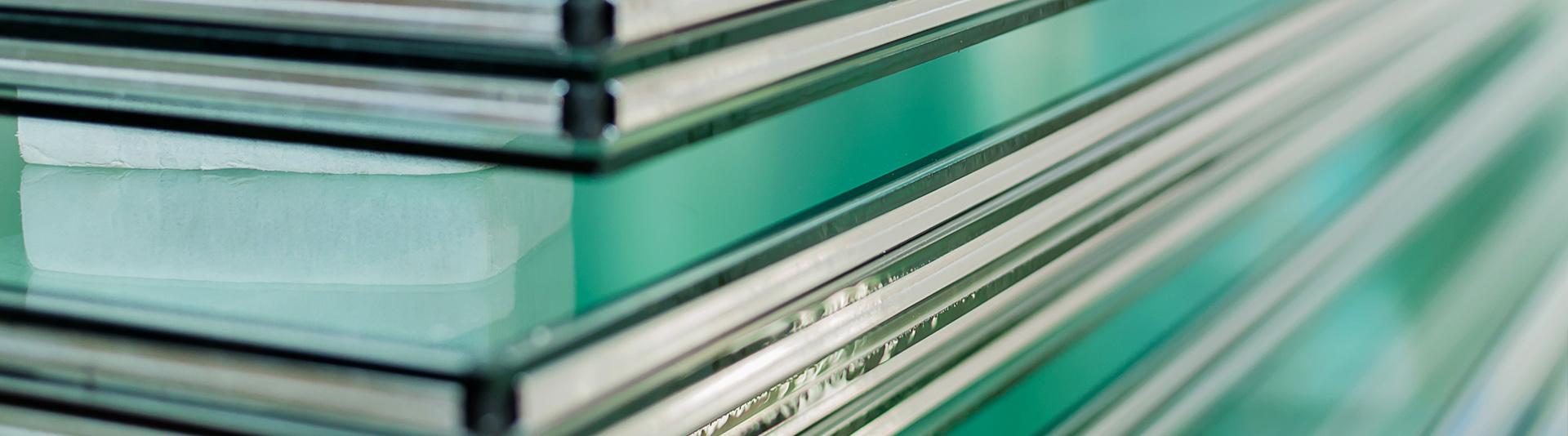 slide-izolacijsko-steklo
