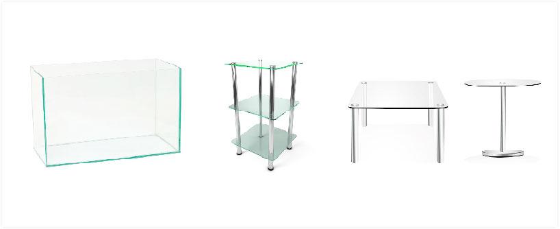 steklene-mize-vitrine-akvariji-cover