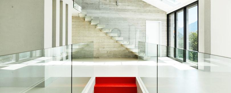 steklene-ograje-cover